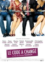 Walkyrie – Benjamin Button – Le code a changé