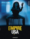 Empire USA : tome 3