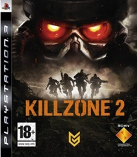 Review Gaming et making-of –  Killzone 2