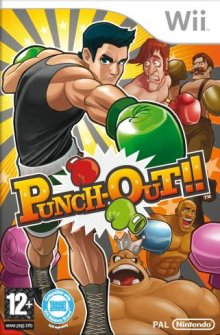 Review Gaming – Test de Punch-Out ! sur Wii