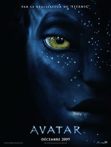 Avatar – La Route – Mr. Nobody