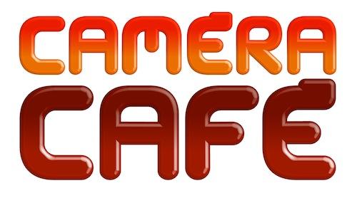 Caméra Café 2 – une histoire de filiation ?
