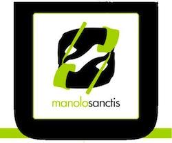 Manolosanctis – édition communautaire sur un petit nuage