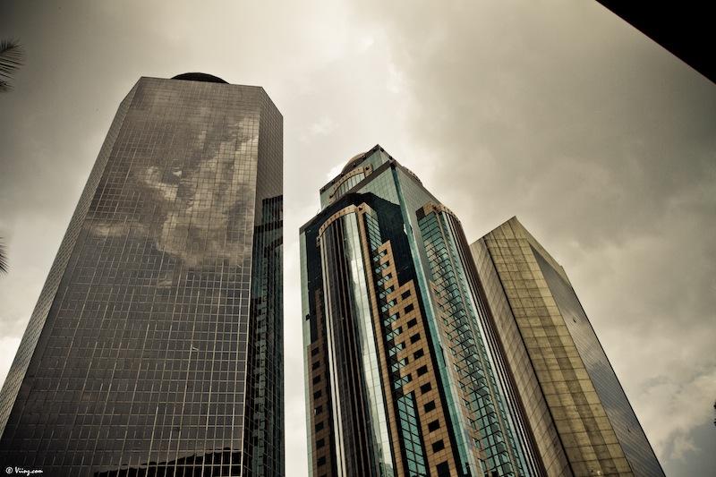 malaisie_kl_buildings_1