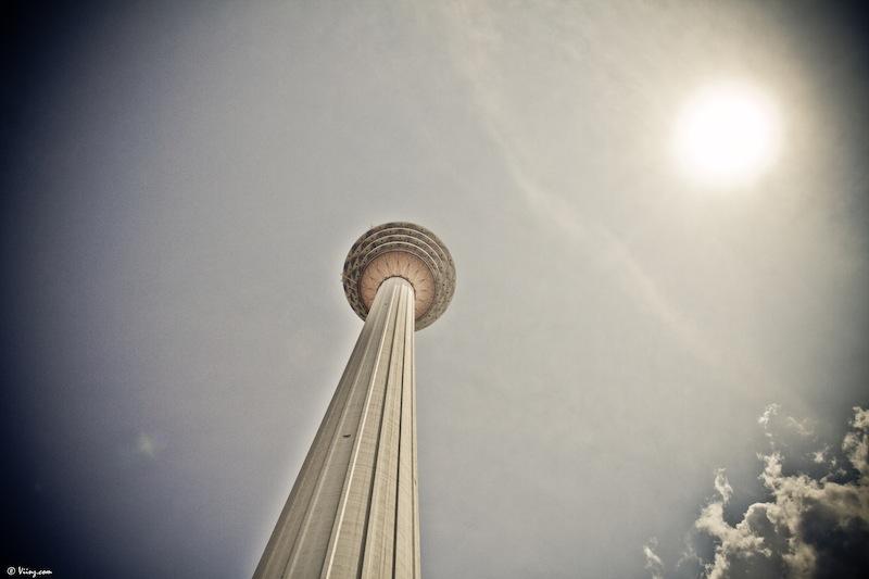 malaisie_kl_tower_2