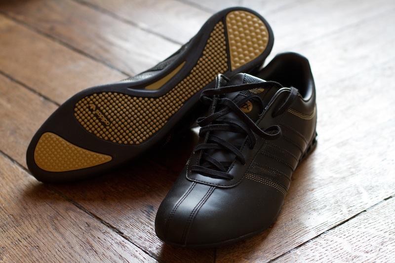 adidas ZX Sprinter deux paires pour vous ! Le Blog de Viinz