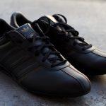 adidas ZX Sprinter – deux paires pour vous !