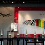 S.T. Dupont lance «Help Save the Planet» – et vous offre des briquets Minijet