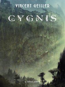 Cygnis – Vincent Gessler