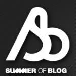 Summer of Blog – retrouvez-moi aux Eurockéennes !