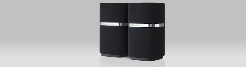 Test produit express – Bowers & Wilkins MM-1