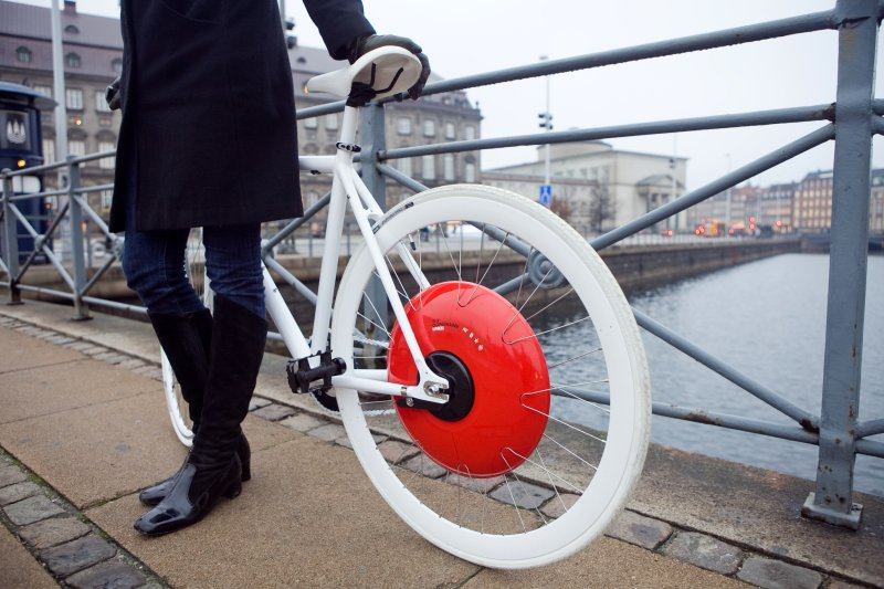 james_dyson_award_copenhagen_wheel_1
