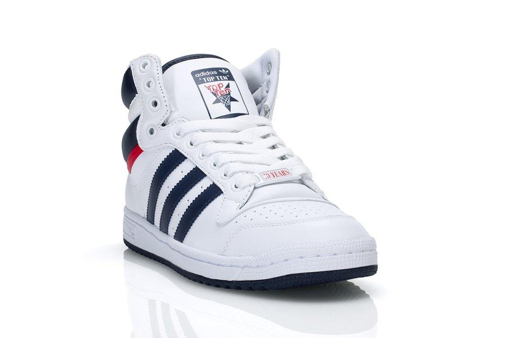 b1976878a36 adidas et FootLocker vous gâtent pour la rentrée - Le Blog de Viinz