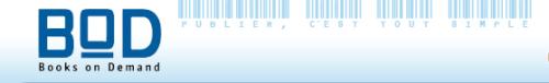 Concours : gagne ton Books on Demand et participe au Salon du Livre 2011 !