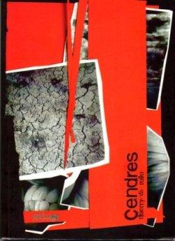 Cendres et Crépuscules – Thierry di Rollo