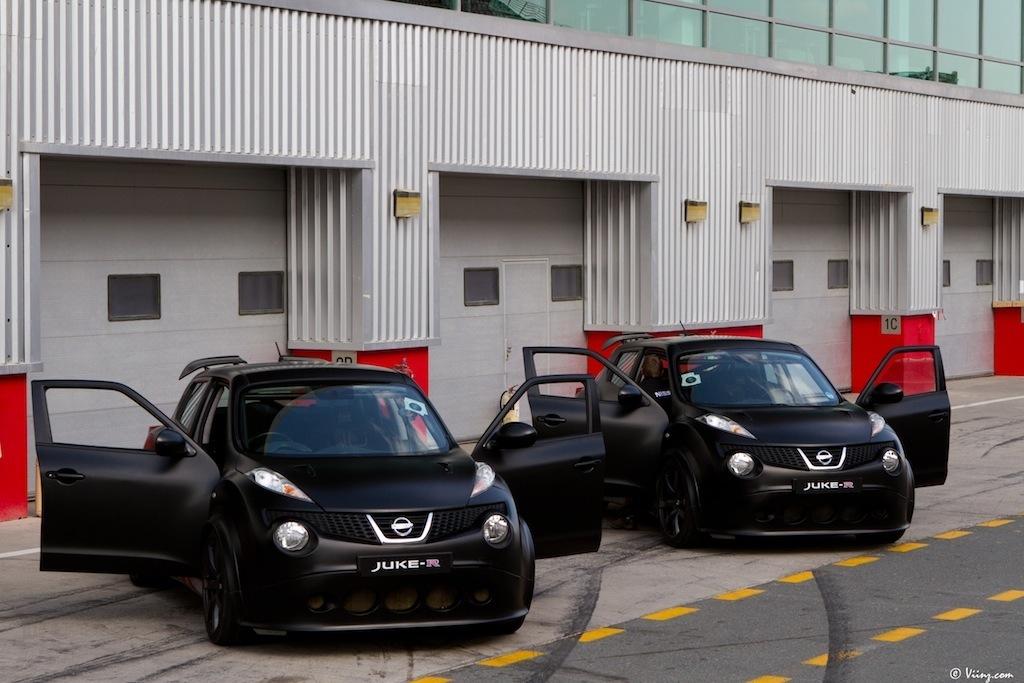 nissan_juke_r_autodrome_7