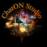 Concours – Chat ON Studio et Samsung Galaxy Note