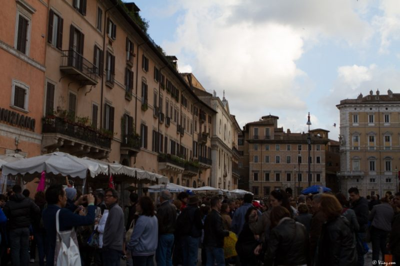 piazza_navona_4