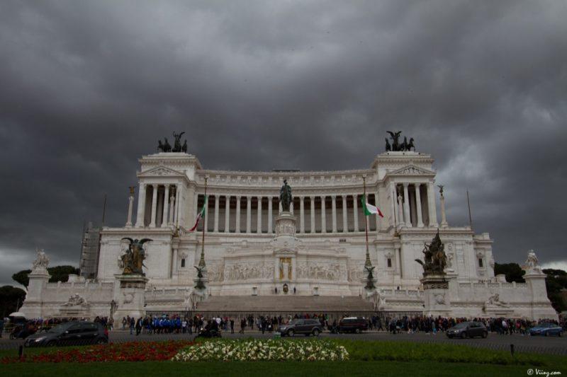 piazza_venezia_12
