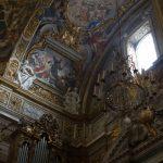 piazza_venezia_7