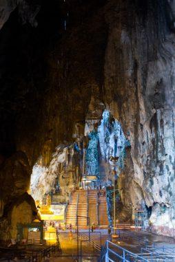 malaisie_batu_caves_12