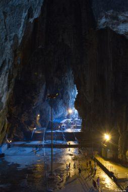 malaisie_batu_caves_14