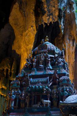 malaisie_batu_caves_16