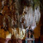 malaisie_batu_caves_22