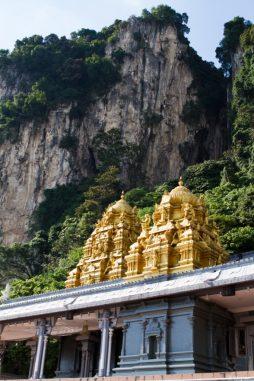 malaisie_batu_caves_4