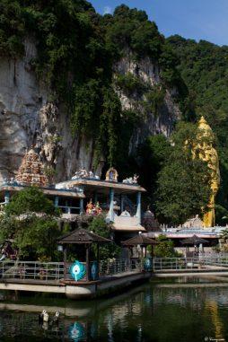 malaisie_batu_caves_5