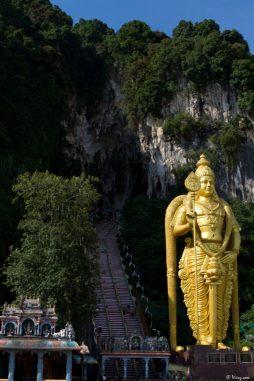 malaisie_batu_caves_6