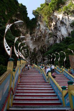 malaisie_batu_caves_9