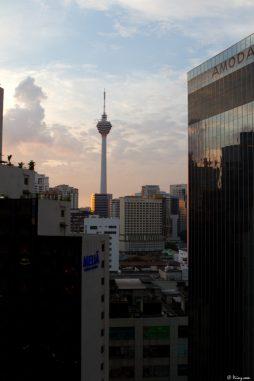malaisie_kuala_lumpur_111