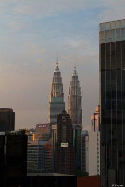 malaisie_kuala_lumpur_113