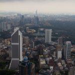 malaisie_kuala_lumpur_40