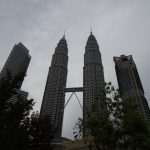 malaisie_kuala_lumpur_46