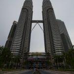 malaisie_kuala_lumpur_50