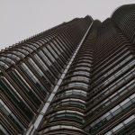 malaisie_kuala_lumpur_55
