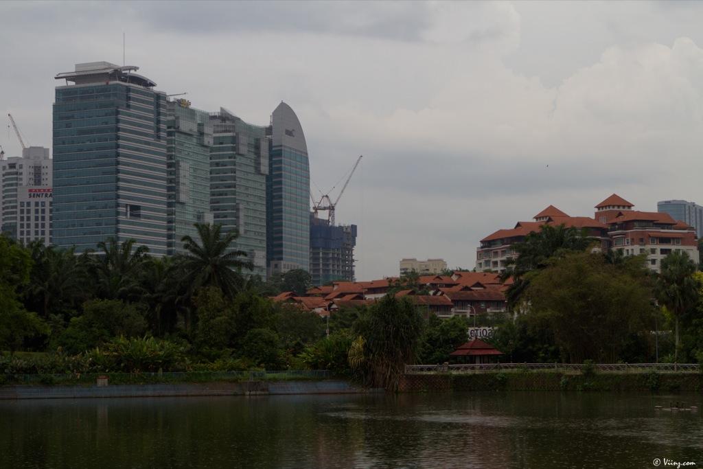 malaisie_kuala_lumpur_70