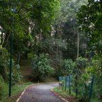 malaisie_kuala_lumpur_79