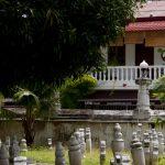 malaisie_malacca_75