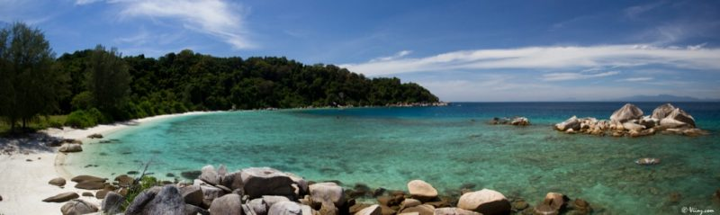 malaisie_perhentian_islands_109