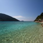 malaisie_perhentian_islands_13
