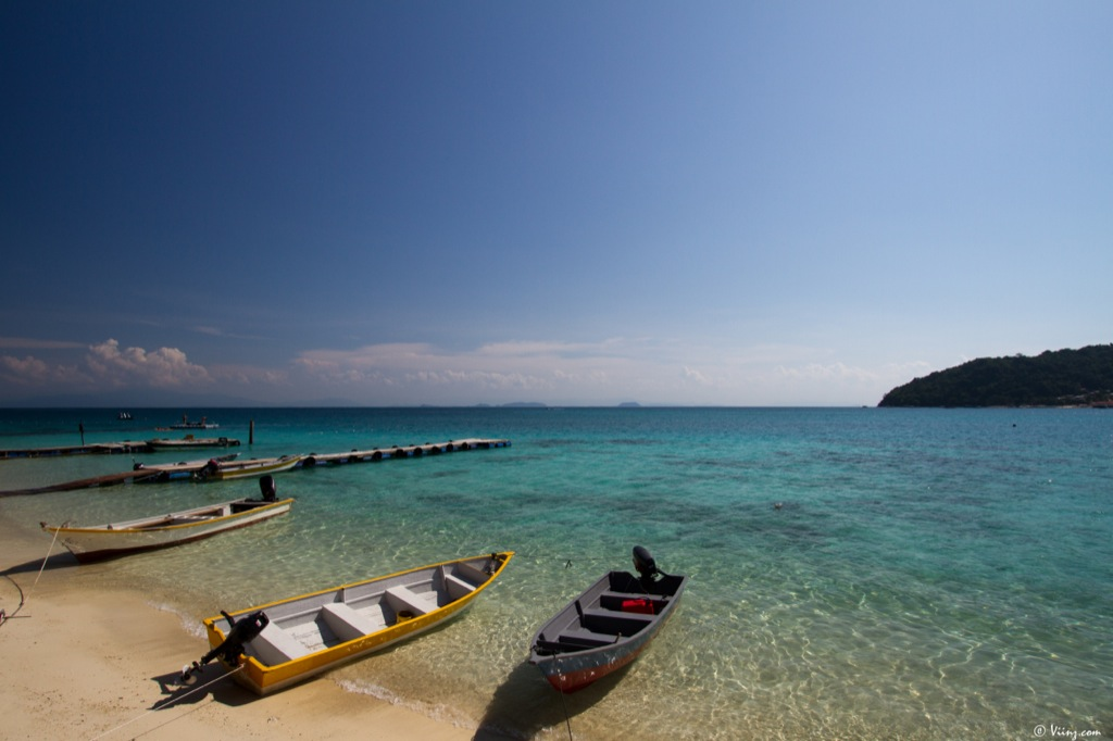 malaisie_perhentian_islands_15