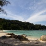 malaisie_perhentian_islands_41