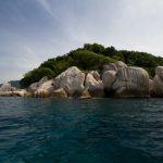malaisie_perhentian_islands_60
