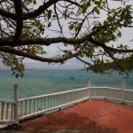 malaisie_perhentian_islands_76