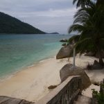 malaisie_perhentian_islands_78