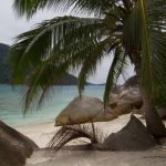 malaisie_perhentian_islands_82