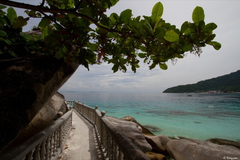 malaisie_perhentian_islands_83
